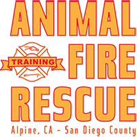 animal fire rescue logo2